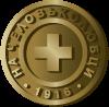 """Плик """"120 г. от създаването на Военномедицинска академия"""""""