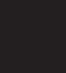 """Печат """"70 г. Съюз на българските филателисти"""""""