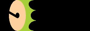 """Логотип """"Биенале на българския дизайн"""""""