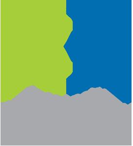 """Логотип """"Български фармацевтичен съюз"""""""