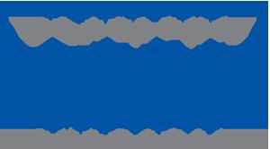 """Логотип """"Европейска филателна изложба"""""""
