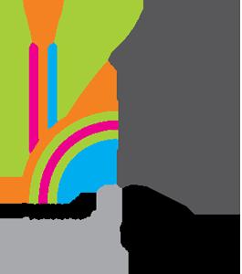 """Логотип """"Асоциация на рекламните агенции"""""""