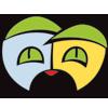 """Логотип """"Габрово"""""""