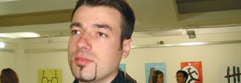Ненко Атанасов