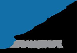 "Логотип ""ОП Транспорт 2007–2013"""