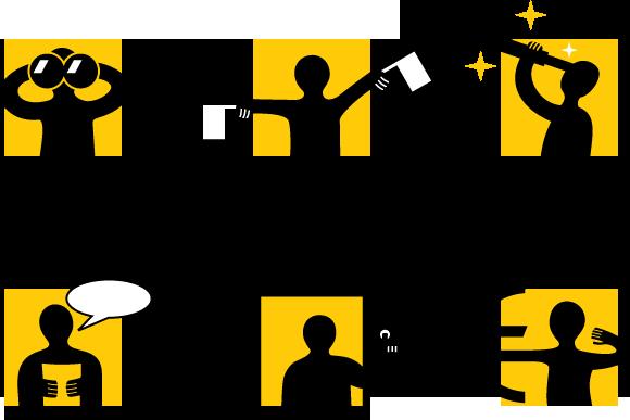 Пиктограми 1