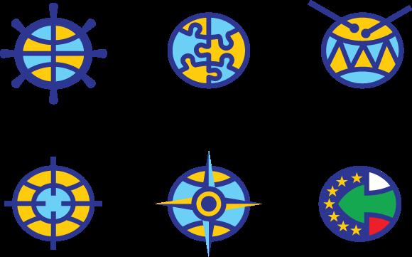 Пиктограми 4