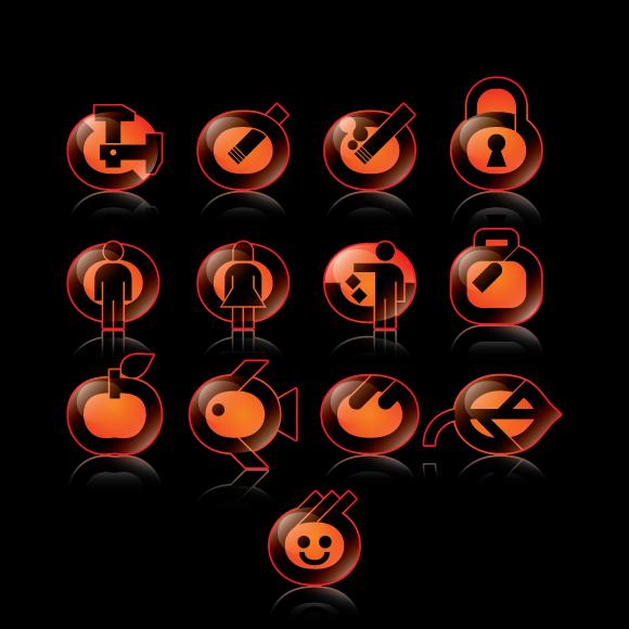 Пиктограми 6