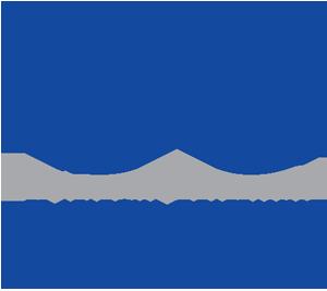 """Логотип """"Федерация полицейска лична защита"""""""