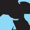 """Плик """"XIX зимни олимпийски игри Солт Лейк Сити 2002"""""""