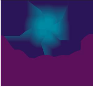 "Логотип ""Starlet"""