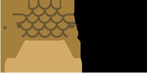 "Логотип ""Природен парк Странджа"""