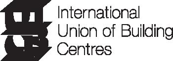 "Логотип ""UICB"""
