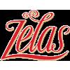 "Логотип ""Зелас"""